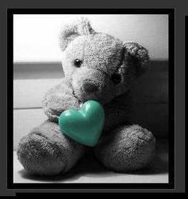 amOur nOunOurs
